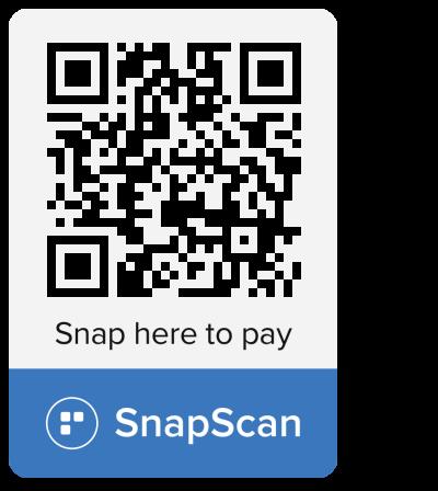 UAZA SnapScan